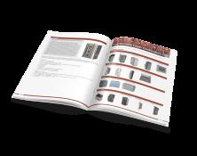 Books & Brochures